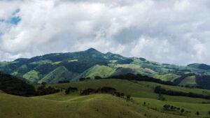 A day at Vida Aventura Nature Park Guanacaste